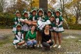 Deutsche Meisterschaften im Gardetanzsport 2015_13
