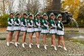 Deutsche Meisterschaften im Gardetanzsport 2015_14