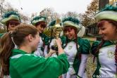 Deutsche Meisterschaften im Gardetanzsport 2015_15