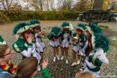 Deutsche Meisterschaften im Gardetanzsport 2015_17