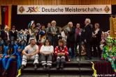 Deutsche Meisterschaften im Gardetanzsport 2015_19