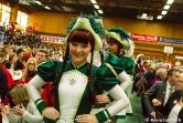 Deutsche Meisterschaften im Gardetanzsport 2015_1