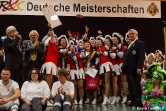 Deutsche Meisterschaften im Gardetanzsport 2015_20
