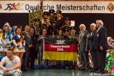 Deutsche Meisterschaften im Gardetanzsport 2015_21