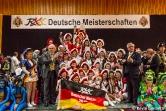 Deutsche Meisterschaften im Gardetanzsport 2015_22