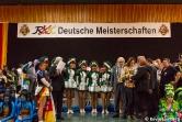 Deutsche Meisterschaften im Gardetanzsport 2015_23