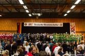 Deutsche Meisterschaften im Gardetanzsport 2015_24