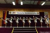Deutsche Meisterschaften im Gardetanzsport 2015_6
