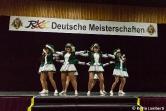 Deutsche Meisterschaften im Gardetanzsport 2015_7