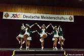Deutsche Meisterschaften im Gardetanzsport 2015_8