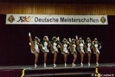 Deutsche Meisterschaften im Gardetanzsport 2015_9