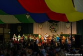Kinderkarneval 2016_13