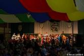 Kinderkarneval 2016_14
