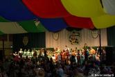 Kinderkarneval 2016_15