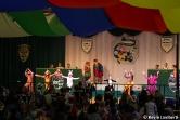 Kinderkarneval 2016_16