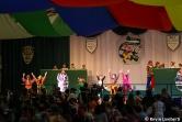 Kinderkarneval 2016_17