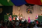 Kinderkarneval 2016_18