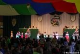 Kinderkarneval 2016_19