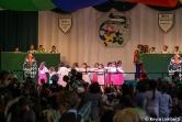 Kinderkarneval 2016_20