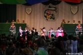 Kinderkarneval 2016_21