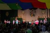 Kinderkarneval 2016_22