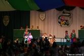 Kinderkarneval 2016_23