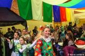Kinderkarneval 2016_26