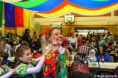 Kinderkarneval 2016_27