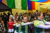 Kinderkarneval 2016_28