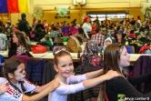 Kinderkarneval 2016_29