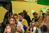 Kinderkarneval 2016_30