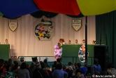 Kinderkarneval 2016_32