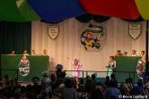 Kinderkarneval 2016_35