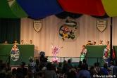 Kinderkarneval 2016_36