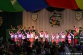 Kinderkarneval 2016_9