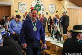 Prinzenempfang 2017_176