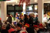 17.02. - Altenheim St. Josef + Biewer_22