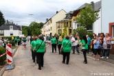 Sommerumzug Föhren 2017_36