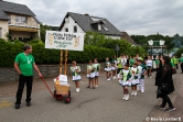 Sommerumzug Föhren 2017_8