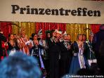 07.02. - RKK Prinzenrreffen_11