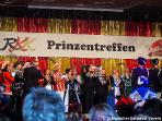 07.02. - RKK Prinzenrreffen_12