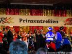 07.02. - RKK Prinzenrreffen_13