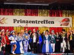 07.02. - RKK Prinzenrreffen_14