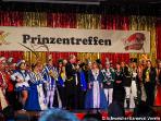 07.02. - RKK Prinzenrreffen_15