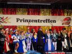 07.02. - RKK Prinzenrreffen_16