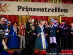 07.02. - RKK Prinzenrreffen_28