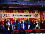 07.02. - RKK Prinzenrreffen_30