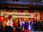 07.02. - RKK Prinzenrreffen_44